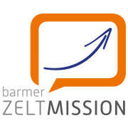 Barmer-Zeltmission-Apple-Touch-Icon